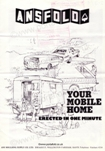 Your Mobile Home